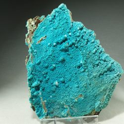 glaucocerinite lavrion min104